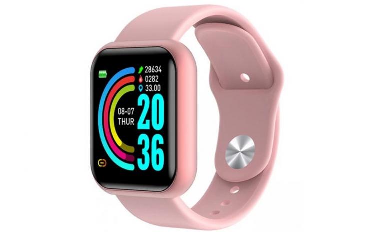 Ceas Smartwatch  bracelet