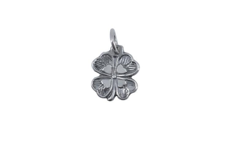 Pandantiv Argint 925 Trifoi