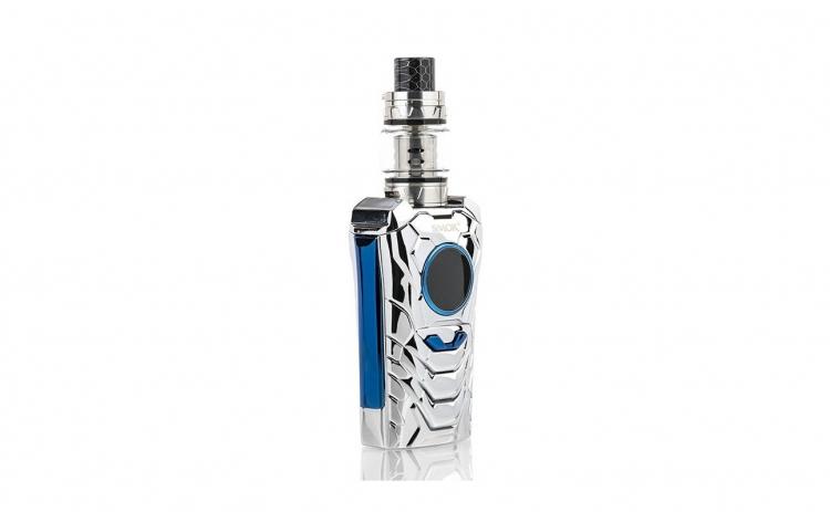 Kit Tigari electronice Smok I-Priv