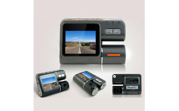 Camera Auto F70