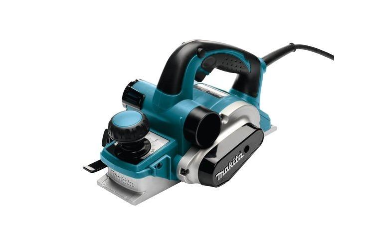 Rindea electrica 850 W  82 mm Makita