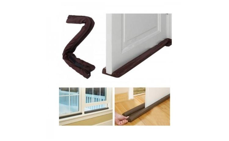 Protectie curent pentru usi si ferestre