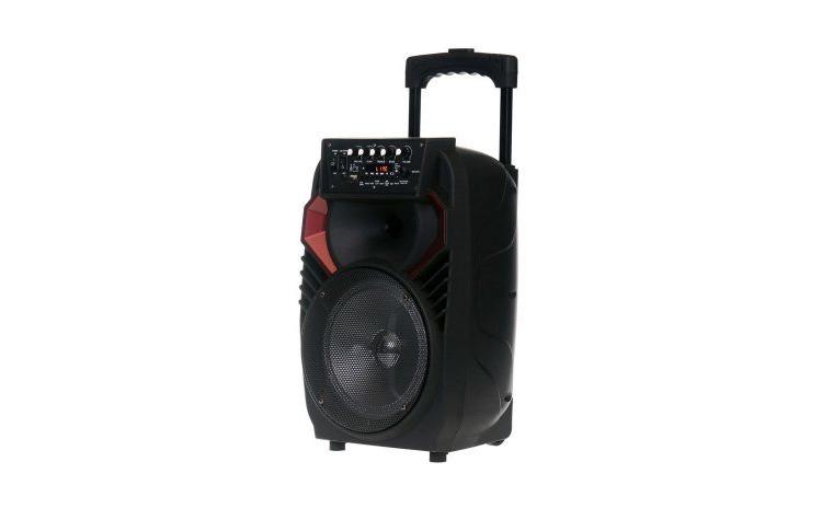 Boxa tip troler JRH A82, 300 W, 1800