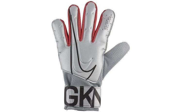 Manusi portar unisex Nike GK Match FA19