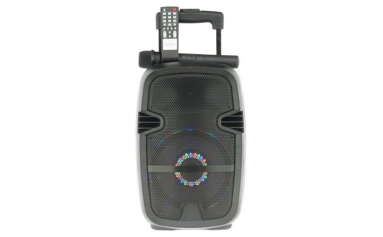 Boxa Activa Portabila Bluetooth