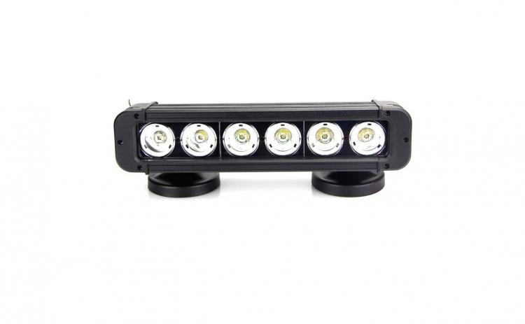 LED BAR offroad 60W/12V-24V