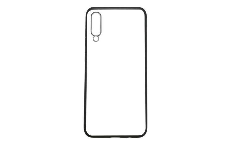 Husa Samsung Galaxy A70,Samsung Galaxy