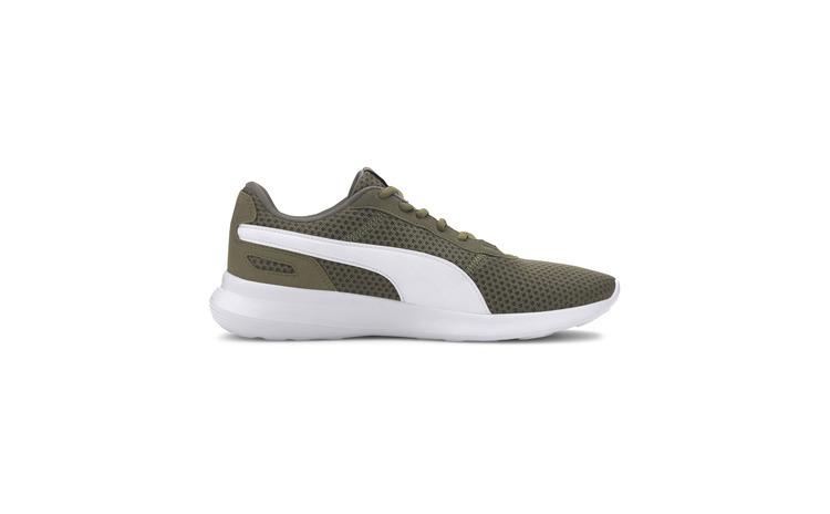 Pantofi sport barbati Puma Activate