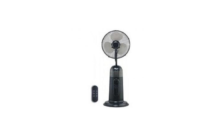 Ventilator cu umidificator