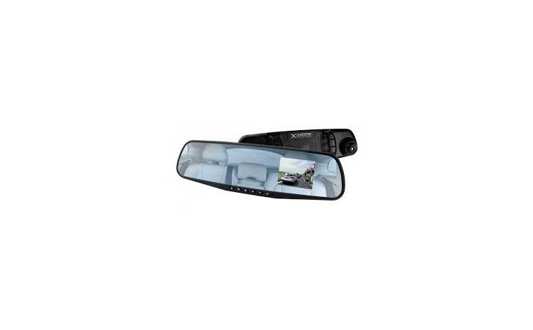 Oglinda auto camera video auto FULL  HD