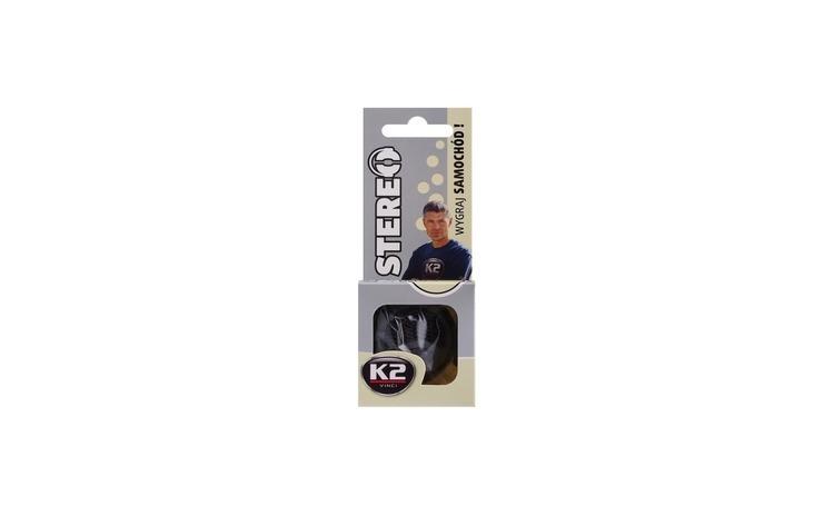 Odorizant stereo vanilie v151, K2