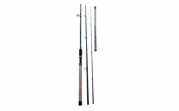 Lanseta Wind Blade Super Feeder 3.00 m