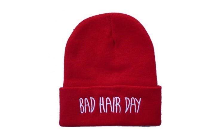 Fes Bad hair day cod 004