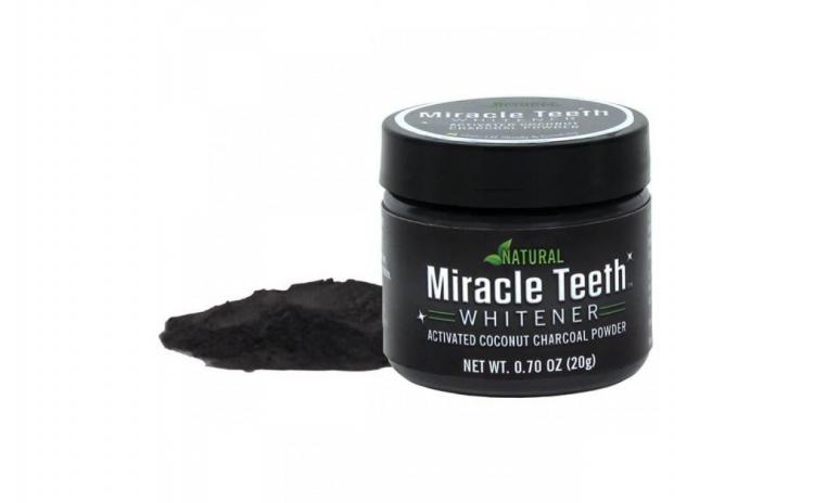 Tratament pentru albire dinti