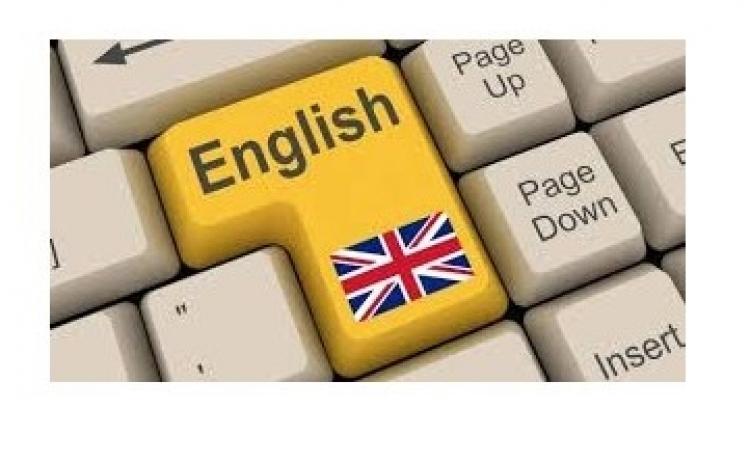 Limba Engleza - 5 sedinte