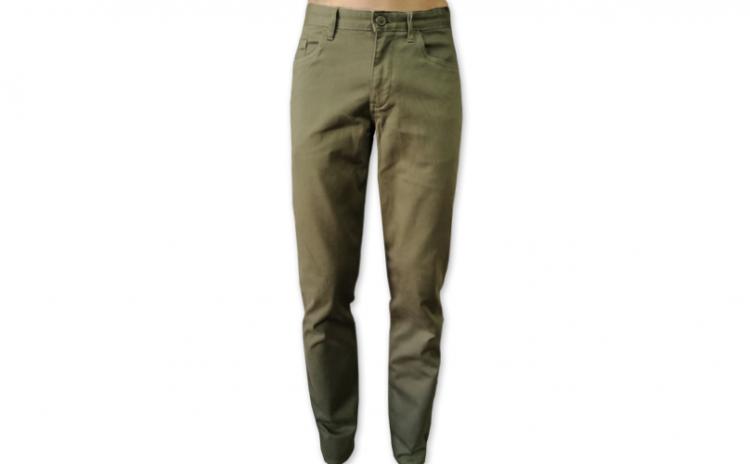 Jeans Chino Trousers, barbati