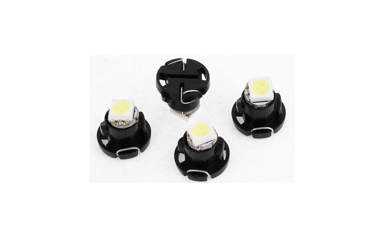 SET T4.2, 1 LED 5050 SMD 12V, Culoare