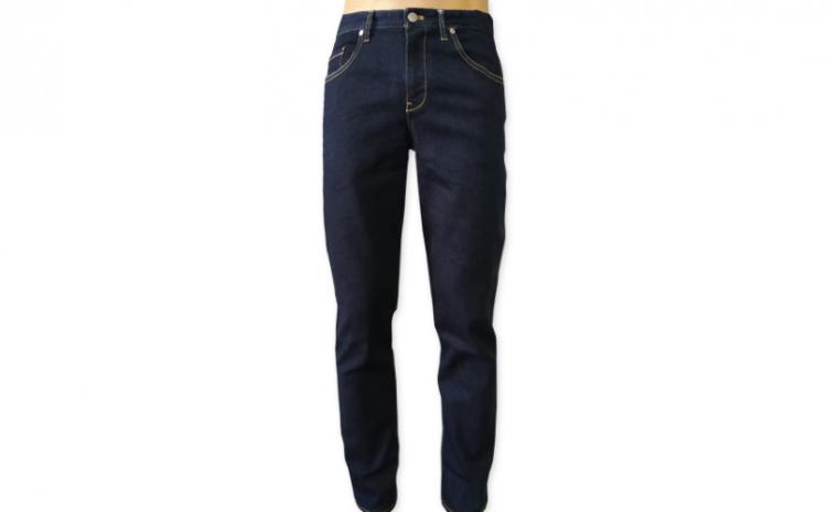 Jeans barbati Straight Fit