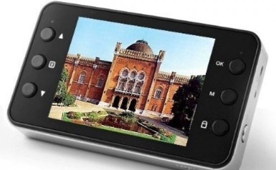 Reduceri Camera auto DVR HD – 67 % Reducere – Pret Camera auto K6000