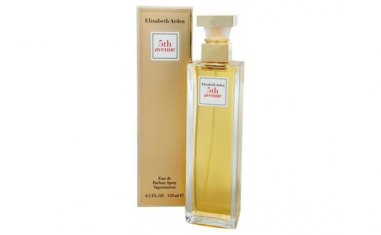 Apa de Parfum Elizabeth Arden 5th Avenue