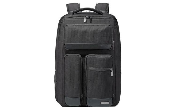 Rucsac laptop Asus Atlas 17 Negru