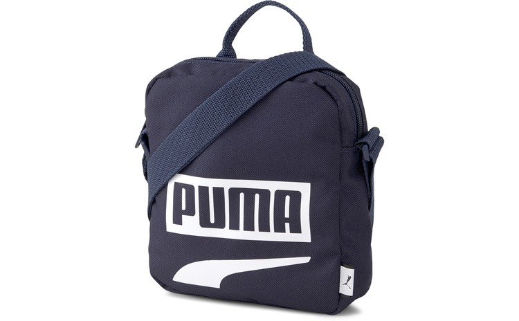 Borseta unisex Puma Plus Portable II