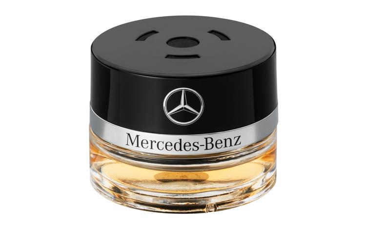 Odorizant Sports Mood OE Mercedes-Benz