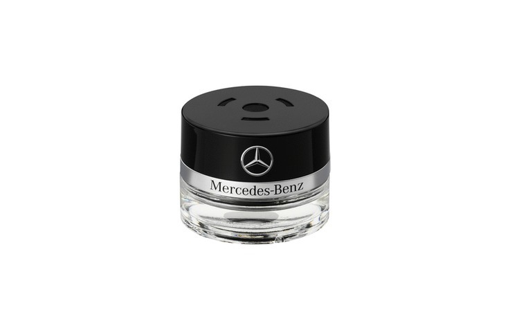Odorizant Forest Mood OE Mercedes-Benz