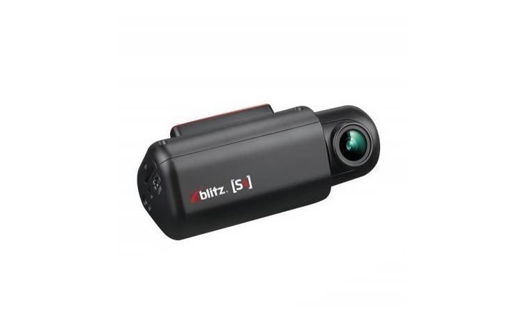 Camera auto DVR Xblitz S4