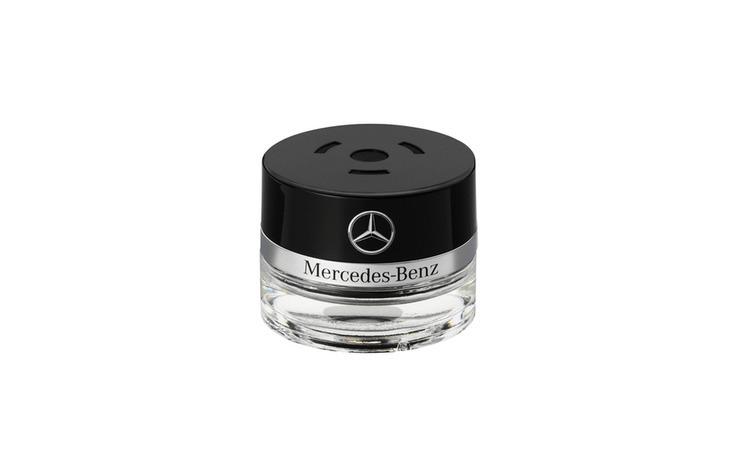Odorizant OE Mercedes-Benz A2228990188