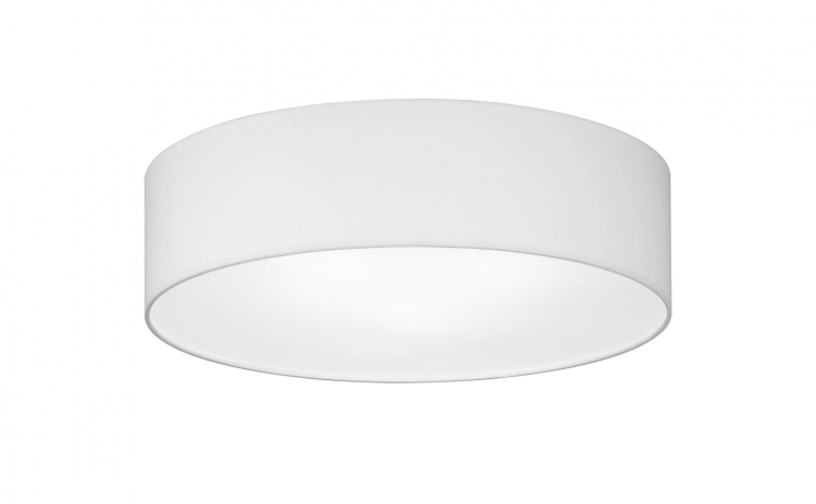 Lampa de tavan tip plafoniera
