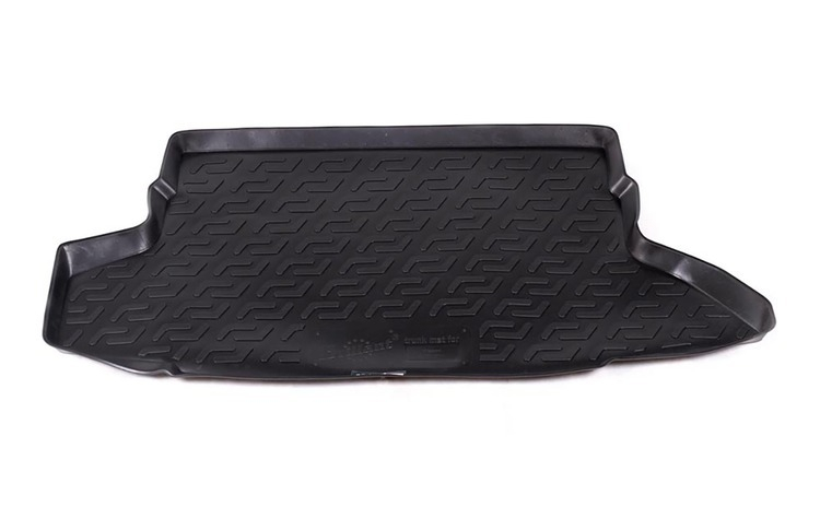 Covor portbagaj tavita Nissan JUKE