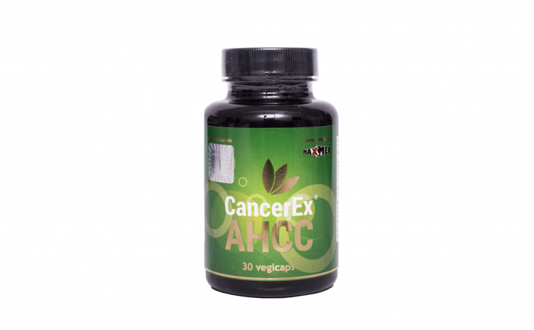 CancerEx - stimulent imunitar
