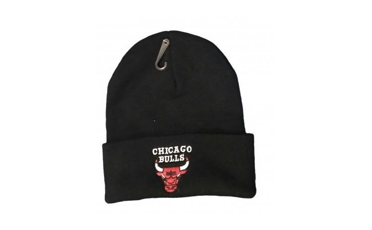 Fes Chicago Bulls model 0136