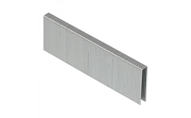 Rezerve capse Wert W2507, 12 mm, 500