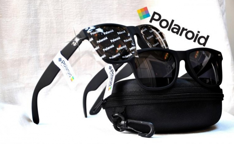 Ochelari Soare Lentile polarizate