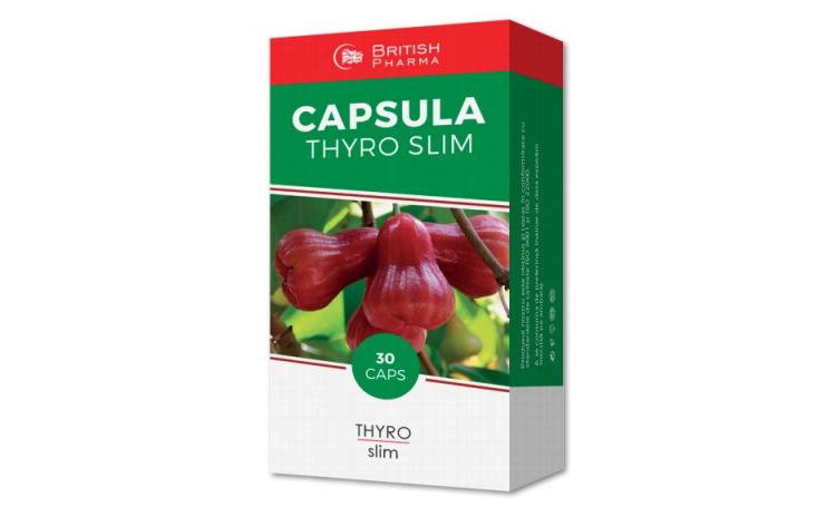 Thyro Slim