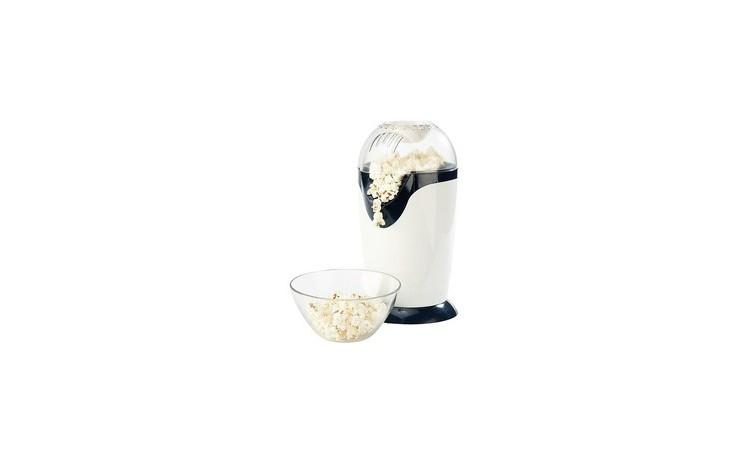 Aparat electric de facut popcorn