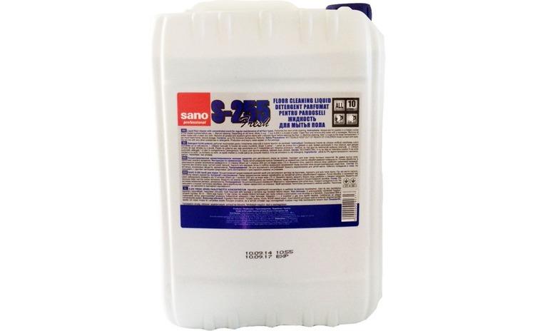 Detergent profesional Sano Floor S-255