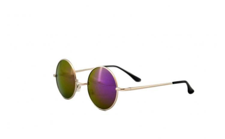 Ochelari de soare John Lennon Vintage