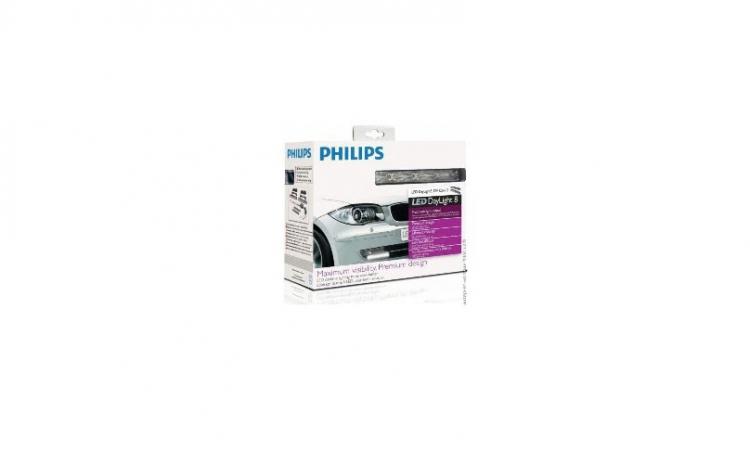 Philips LED DaylightGuide 12V 6 W