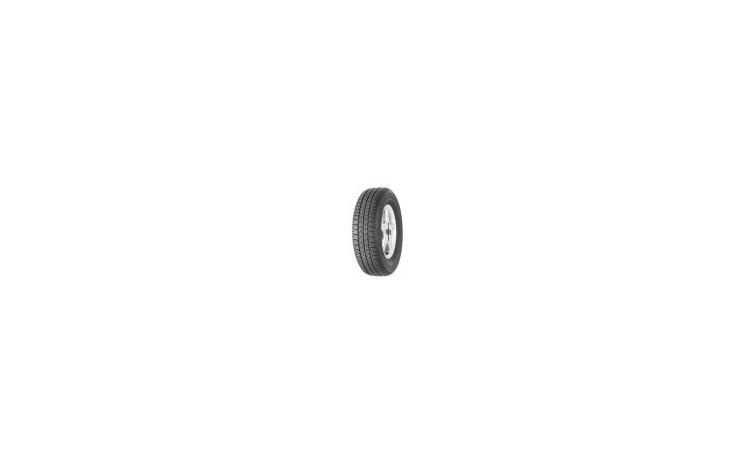 Anvelopa Vara Bridgestone B250 185 65