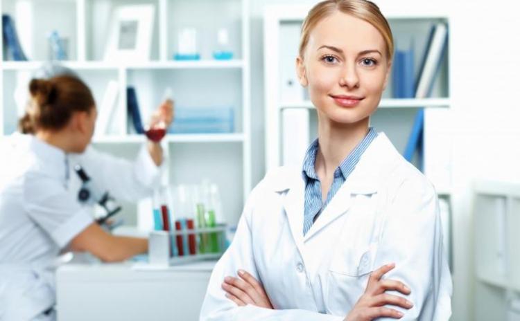 Pachet determinari hormonale