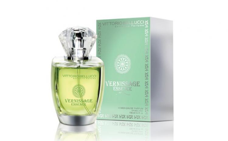 Parfum Femeie Vernissage Essence Vittorio Bellucci 10 Arhivat