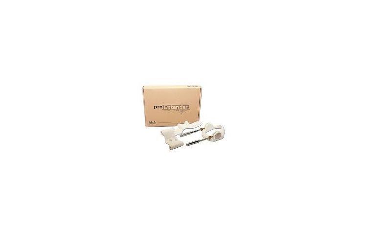 Dispozitiv Medical ProExtender