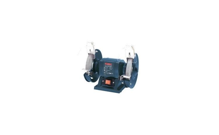 Polizor electric Stern Austria BG150SF,