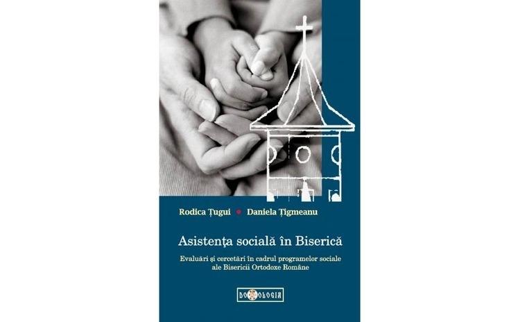 Asistența socială în Biserică