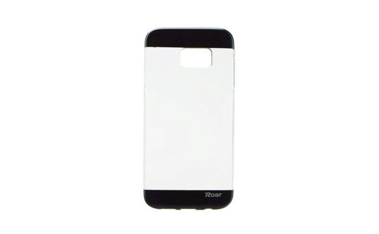 Husa Silicon Samsung Galaxy S6 Edge Plus