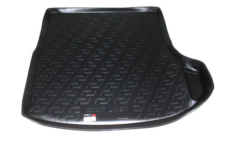 Covor portbagaj tavita VW GOLF V