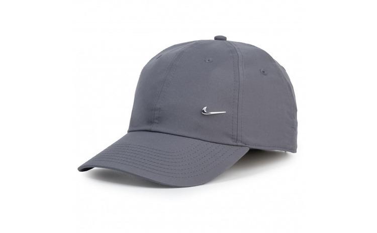Sapca unisex Nike Metal Swoosh H86 Cap